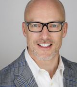 Rich Neal, Real Estate Agent in Chicago, IL