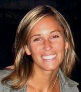 Julie Modelski, Real Estate Agent in Palm Beach Gardens, FL