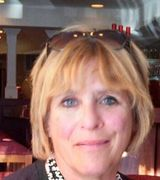 Judy Oldfield, Real Estate Pro in Annapolis, MD