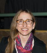 Nancy Parlapiano, Agent in Montclair, NJ