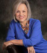 Lynn Warren, Agent in Sierra Vista, AZ