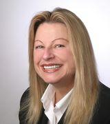 Donna Nardi, Agent in Long Beach, NY