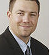 Ryan Johnson, Agent in Anoka, MN