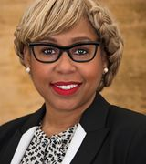 Shameka Cook, Agent in Coppell, TX