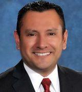 Erick Motta, Real Estate Pro in Fresno, CA
