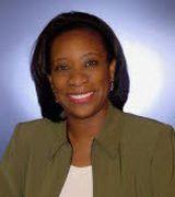 Patti Sheldon, Agent in Lake Worth, FL