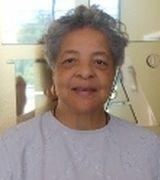 Sandra Robin…, Real Estate Pro in Grayson, GA