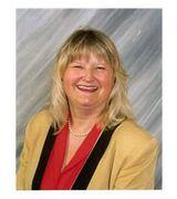 Nancy Sutton, Agent in Kewanee, IL