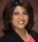 Sudeshna Rini…, Real Estate Pro in Palo Alto, CA
