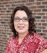 Michelle O'S…, Real Estate Pro in Denver, NC