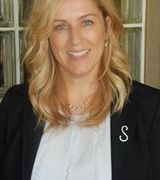 Carrie Foley, Agent in Fairfield, CA