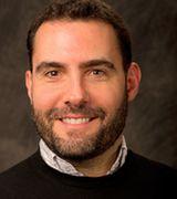 David Policar, Real Estate Agent in Portland, OR