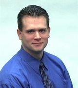 J. Steve Collier, Real Estate Agent in