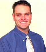 Craig Ahrens, Real Estate Agent in Oklahoma City, OK