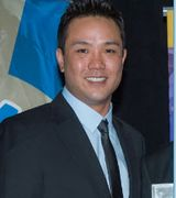 James Hwang, Real Estate Pro in Mission Viejo, CA
