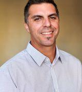 Boris Carrazana, Real Estate Agent in West Palm Beach, FL