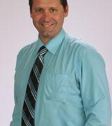 Jeff Baker, Real Estate Pro in Huntsville, AL
