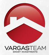 Vargas Team, Real Estate Pro in Orlando, FL