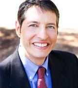 Steve Wohl, Real Estate Pro in Atlanta, GA