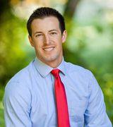 Howard Thrus…, Real Estate Pro in Orem, UT