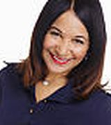 Lucie Holt, Real Estate Agent in New York, NY