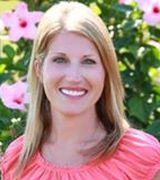 Christy Duhon, Agent in Crystal Beach, TX