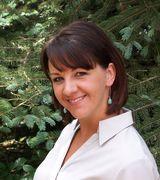Katie Morse, Real Estate Pro in Colorado Springs, CO