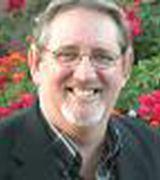 Tad S. Quinlan, Agent in Tucson, AZ
