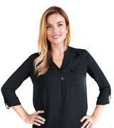 sarah ketterer, Real Estate Agent in Chattanooga, TN