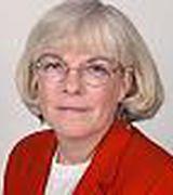 Nancy Ergmann, Agent in Town of Kittery, ME