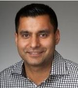 Kamal Singh, Real Estate Pro in Reston, VA