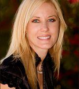Stacey L Simmons, Agent in Wickenburg, AZ