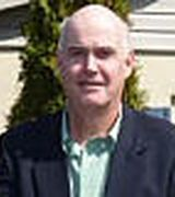 Sean Mcardle, Agent in Kintnersville, PA