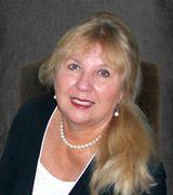 Suzanne Papke, Real Estate Pro in Upper Saddle River, NJ