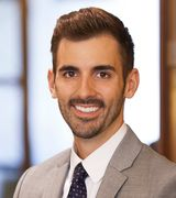 Tyler Cassacia, Esq., Real Estate Agent in San Francisco, CA