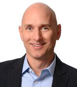 Tod Richards…, Real Estate Pro in Indianapolis, IN