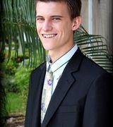 David  Shepp…, Real Estate Pro in Homestead, FL