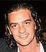 Fernando J.…, Real Estate Pro in Sunny Isles, FL