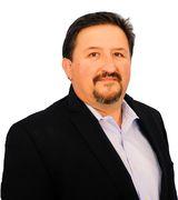 Jorge Jimenez, Agent in Walnut Creek, CA