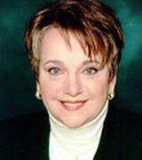Maureen  Spriggs, Real Estate Agent in Wilmette, IL