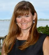 Tara Molloy, Real Estate Pro in Fort Myers, FL