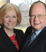 Carolyn and Cliff Grimsley, Agent in Shreveport, LA