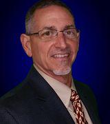 Harold DeFazio, Agent in Southampton, PA