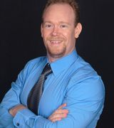 Peter Curtis, Real Estate Pro in Roseville, CA