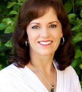Tracy Williamson, Real Estate Agent in Phoenix, AZ