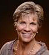Cynthia Plun…, Real Estate Pro in Scottsdale, AZ