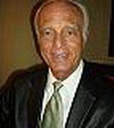 Richard Wiktor, Agent in Scottsdale, AZ