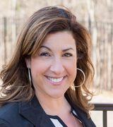 Heidi Mahoney, Real Estate Agent in Plaistow, NH