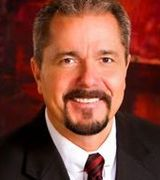 Andy Lindgren, Real Estate Pro in Sun Prairie, WI