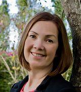 Karla Plastek, Agent in Riverview, FL